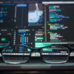 A Guide to Cyberattacks: What Are They?